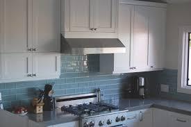 indian kitchen interior design catalogues pdf. large size of kitchen:beautiful kitchen wall tiles ideas design catalogue kajaria indian interior catalogues pdf t