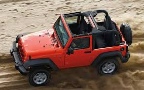 2018 jeep accessories. simple jeep 2018 jeep wrangler front bumper news update in accessories