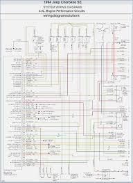 car wiring jeep wiring diagram wagoneer dash 98 diagrams car 1999 Jeep Grand Cherokee Electrical Diagram at 1998 Jeep Cherokee Dash Wiring Diagram