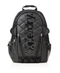 Superdry Tri Tarpaulin Backpack | style | Pinterest | Superdry ... & Superdry Quilted Tarp Backpack Adamdwight.com