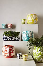 Design Decor Disha Stunning Design Decor Disha An Indian Design Decor Blog Anthropologie