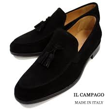 in a historical shoes factory maker of il campago italy including milan have a in italian each place of also brand shoes of the world