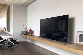 sony tv for sale. sony xbr75x940c 75-inch 4k ultra hd smart tv tv for sale t