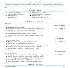 Livecareer Customer Service Phone Number Live Careers Resume Builder Career Review Phone Number Livecareer