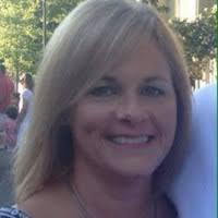 Marianne Floyd Gilbert - Curriculum Specialist - Williamson County Schools    LinkedIn