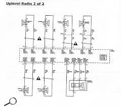 09 g6 monsoon wiring diagram 09 auto wiring diagram schematic 2008 pontiac g6 monsoon wiring diagram jodebal com on 09 g6 monsoon wiring diagram