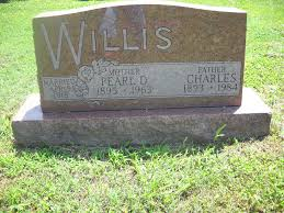 Willis insurance, inc is located in cassville city of missouri state. Oak Hill Barry Co Mo Cemeteries