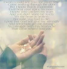 Loving Memories Quotes