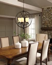 Seagull Light Fixtures Interior Marvelous Design Of Seagull Lighting For Luxury