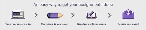 Expert Essay Writer Australia For All Your Writing Needs Cite essay   Airport security essay