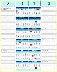 Free Customizable Calendar Template Of Free Customizable