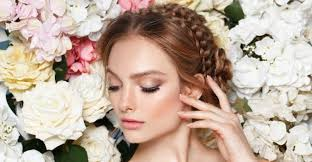 in this post we take a detailed look step by step at a guide to achieving the perfect wedding guest makeup look whether you re a plete beginner