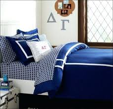 navy blue duvet covers uk royal blue king size duvet cover royal blue duvet sets royal blue duvet cover single
