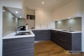 ikea kitchen designs. kitchen:kosher dishwasher modular kitchen designs white ikea design kosher