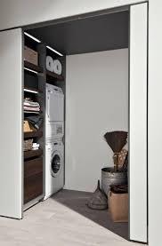 Oltre 25 fantastiche idee su armadi lavanderia su pinterest