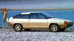 volvo cars 1980s. it seems that volvo these days is trying to jazz things up a little bit. first they debuted the very stylish concept coupe, and then this week cars 1980s h