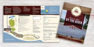 Advertisement Brochure Gorgeous Graphic Design Brochures Business Cards Madison WI