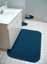 bathroom floor rugs bathroom sink mats are anti bacteria restroom mats by kitchen sink floor mats non slip bathroom floor rugs