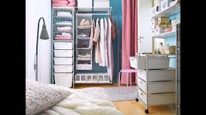diy storage ideas for small bedrooms how to organize a small bedroom with a lot of stuff