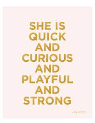 Kate Spade Quotes Magnificent The Happiness Project Musicschool Pinterest Kate Spade Quotes