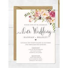 Multicolor Paper Wedding Invitation Cards Rs 20 Piece Azad Offset Printers Private Limited Id 1874775997