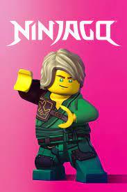 Lego Ninjago Season 11 Episode 5 And 6
