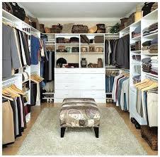 walk in closet organizer plans. Beautiful Plans Walk In Closet Organizers Ikea Home Decor Organizer Plans  Wonderful Inside Walk In Closet Organizer Plans G