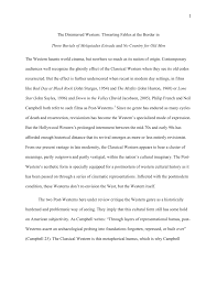 disinterring the western in three burials of melquiades estrada  disinterring the western in three burials of melquiades estrada and no country for old men pdf available