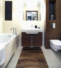 Sandfarbe Wand Super Genial Badezimmer Beige Braun 650 719 Badideen