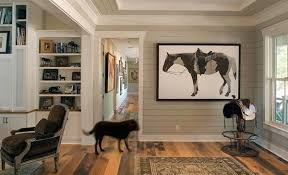 Small Picture Tastefully Bringing Animal Inspiration Into Your Interiors