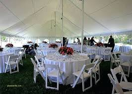 tablecloths beautiful what size tablecloth for a 72 round table for what size tablecloth for 60 round table