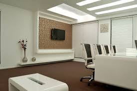 office interior design concepts. Aastha-designers-corporate-office-interiors-international-design-concept- Office Interior Design Concepts D