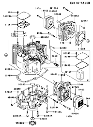 6x4 Gas Gator Won't Stay Charged      Page 2 additionally CARBURETOR Kawasaki FD MOTORS FD620D FD FD620D CS11 22816 KAWASAKI further  as well Kawasaki Fd620d Wiring Diagram Kawasaki FD620D Engine Parts Manual furthermore  additionally  besides  further Diagrams 11801543  Kawasaki Fd620d Engine Parts Diagrams additionally  additionally Kawasaki FD620D ES19 4 Stroke Engine FD620D Parts Diagram for furthermore Diagrams 10261196  John Deere 425 Engine Diagrams – I have a Deere. on fd620 engine diagram