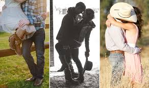 country engagement ideas popsugar love sex