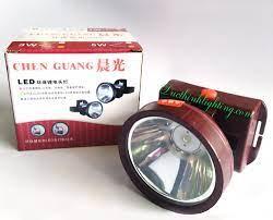 Đèn Pin Đội Đầu LED Siêu Sáng Chen... - Ducthinhlighting