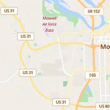 Montgomery Garage Sales Yard Sales & Estate Sales by Map