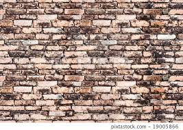 seamless from old brick wall texture