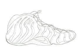 nike shoes drawings. lo · hi nike shoes drawings