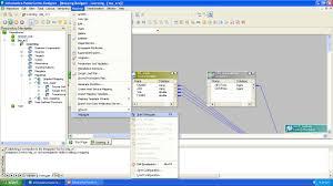 steps to use informatica debugger