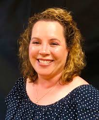 Tina Correia, RN, DNS-CT - Aldersbridge Communities - formerly United  Methodist Elder Care