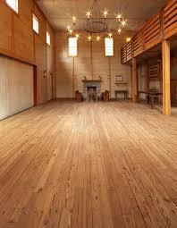 reclaimed heart pine wide plank wood flooring select grade hard oil monocoat pure finish wood floors augusta