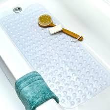 non slip bathtub mat outstanding shower bathroom non slip bathtub mat outstanding shower bathroom