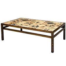 tile coffee table tile coffee tables slate tile coffee table set tile coffee tables mosaic tile tile coffee table