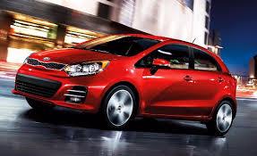2018 kia hatchback. modren hatchback 2018 kia rio redesign inside kia hatchback