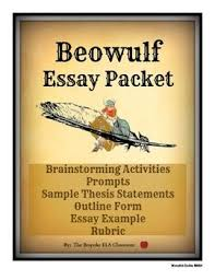help popular scholarship essay on shakespeare friend mexican essay topics beowulf hubpages hubpages beowulf essays essays on beowulf dies ip essays on beowulf dies