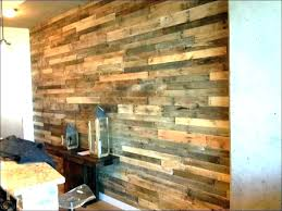 l and stick wood wall on covering vintage planks wo l and stick wall planks wood