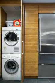 double stack washer and dryer. Double Stack Washer Dryer And Kenmore Wont Spin .