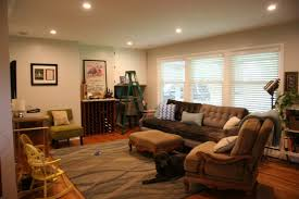 lighting options for living room. Living Room Can Lights In For Custom With Photos Of Style Lighting Options L