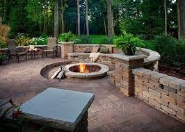paver patio design basics how to