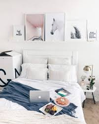 diy bedroom decorating ideas on a budget. Medium Size Of Livingroom:beautiful Bedroom Ideas For Small Rooms Romantic Decorating On Diy A Budget
